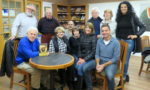 Residents Find Friendship and Intellectual Stimulation at Local Book Clubs