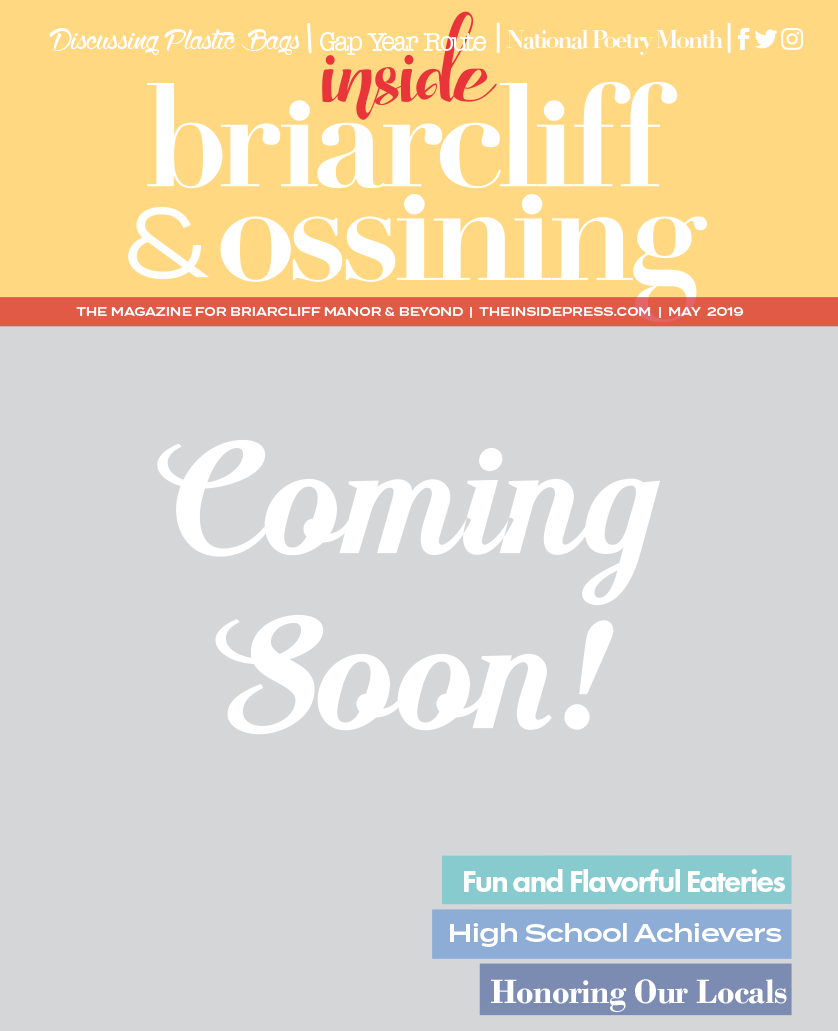 Inside Briarcliff PDF