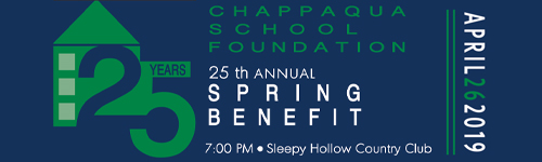 Chappaqua School Foundation