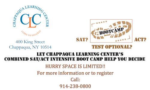 Chappaqua Learning Center
