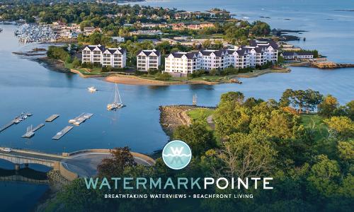 Watermark Pointe