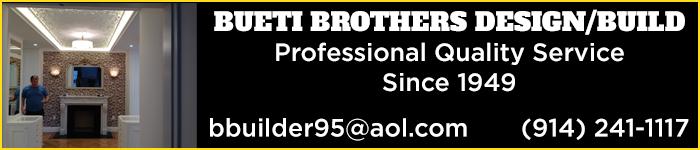Bueti Brothers