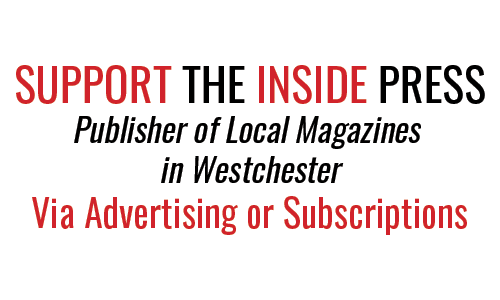 Support The Inside Press