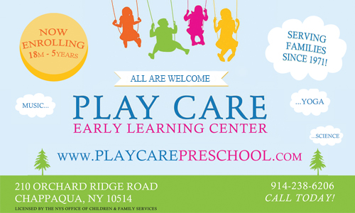 Play Care Early Learning Center