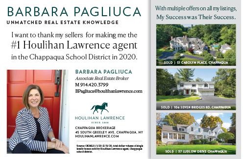 Barbara Pagliuca