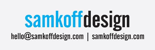 Samkoff Design