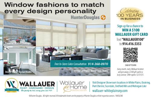 Wallauer